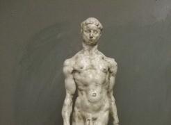 Bruce Gagnier: Sculpture, 1989-2003