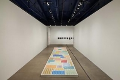 Michelle Grabner at Museum of Contemporary Art Cleveland