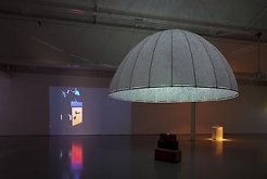 Hiraki Sawa at Dundee Contemporary Art
