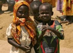 Darfur/Darfur