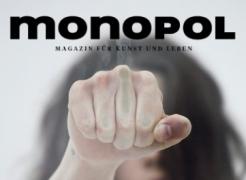 Monopol Magazin Top 100