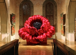 Love & Peace at the 55th Venice Biennale