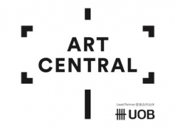 Art Central HK - 27 to 31 March 2019; Booth A13