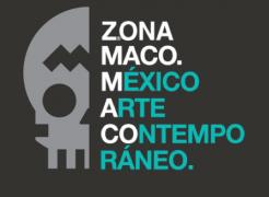 Zona Maco | 2015