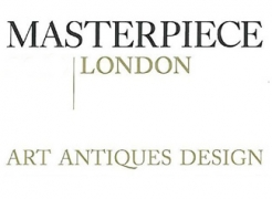 Masterpiece London 2015