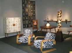 Design Art London