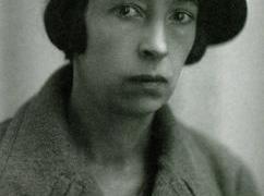 Antonina F. Sofronova