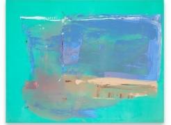 Helen Frankenthaler (1928 - 2011)