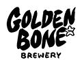 Golden Bone