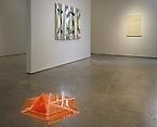 Group Exhibition:  Marta Chilindron, Gabriel de la Mora, Graciela Hasper, Marco Maggi and Thomas Glassford