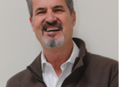 William J. Sheehy