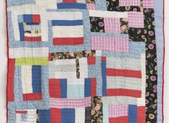 Gee's Bend Quiltmakers