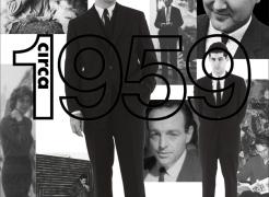 Circa 1959