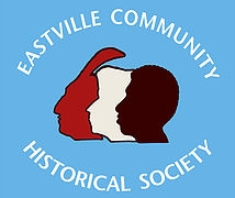 Eastville Community Historical Society