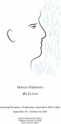 Marco Palmieri : Belsito