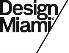 Design Miami Selection