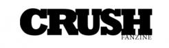 Crush Fanzine