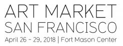 Come see us at Art Market San Francisco
