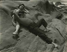 Staff Picks VI: Edward Weston
