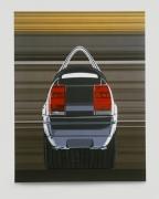 Pop Art 1960's->2000's: From Lichtenstein, Warhol to the Current Generation