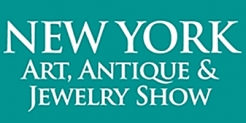 New York Art, Antique & Jewelry Show