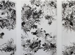 Fitzgerald Fine Arts' Asia Week New York Exhibition