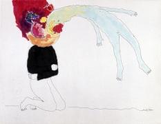 Mindy Alper, 2006