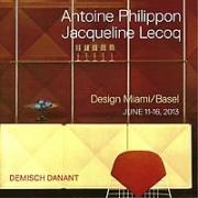 Design Miami/Basel 13