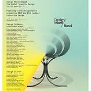 Design Miami/Basel 12