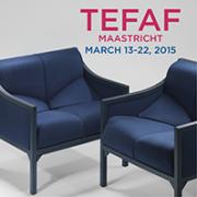 TEFAF Maastricht 2015