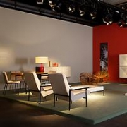 Design Miami/Basel 10