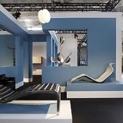 Design Miami/Basel 07
