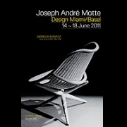 Design Miami/Basel 11