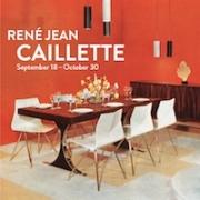 René Jean Caillette