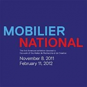 Mobilier National