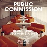 Design Miami/14