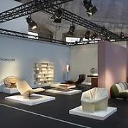Design Miami/Basel 08