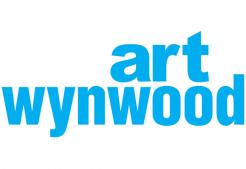 Art Wynwood 2016