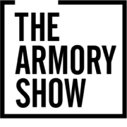 The Armory Show 2019