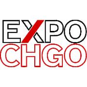 Expo Chicago 2016