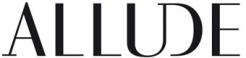 Anke Eilergerhard | Allude Cashmere Magazine