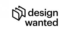 Alessandro Paglia   Design Wanted