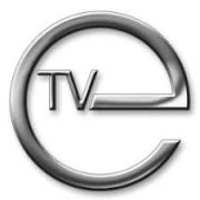 Martin C. Herbst | E-TV