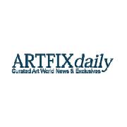 Zhuang Hong Yi | Art Fix Daily