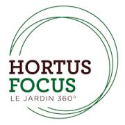 Zhuang Hong-Yi | Hortus Focus