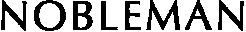 James Verbicky | Nobleman