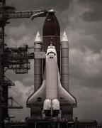 Last Launch