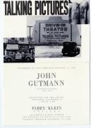 John Gutmann