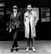 Punk & UK Youth