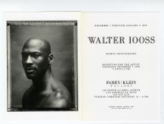 Walter Ioos